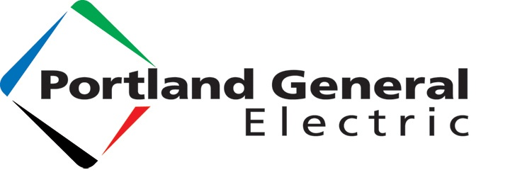 Portland General Electric Image